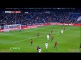 Реал Мадрид - Осасуна 2-й тайм (состав)  by rลนปcใk