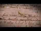 Тайны истории. Нострадамус / Mysteries of history. Nostradamus (2012) BDRip 720p [vk.com/Feokino]